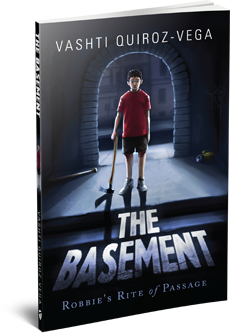 Buy The Basement