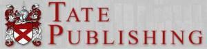 Tate-Logo