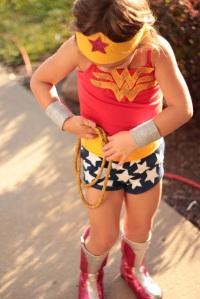 Superhero_Vashti Quiroz-Vega's Blog