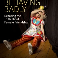 Women Behaving Badly – Author Alana Munro