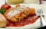 delicious-italian-food1