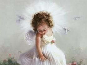 bth_ANGELS-1-1
