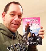 Chris-with-book
