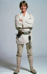 Episode_4_Luke_Skywalker_3