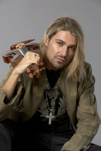 600full-david-garrett