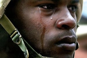 american-soldier-crying
