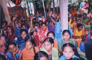 India_missionaries_teachers_Vashti Quiroz-Vega_blog
