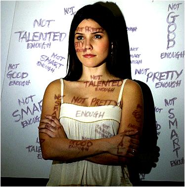 teen-depression-The Writer Next Door-Vashti Q