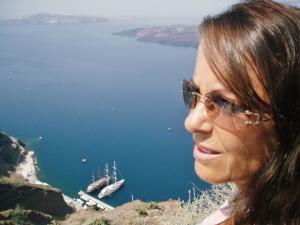 Writer-Blogger-Yolanda
