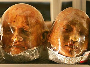 zombie_head_bread
