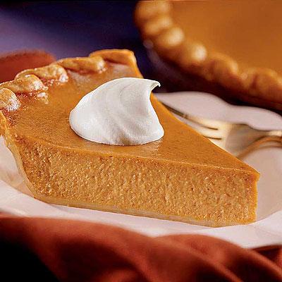 Pumpkin pie_Vashti Quiroz-Vega's Blog