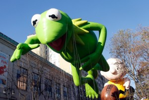 86th+Annual+Macy+Thanksgiving+Day+Parade