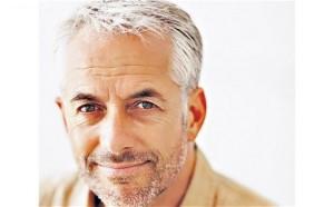 middle-aged-man_Vashti Quiroz-Vega's Blog