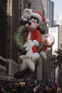santa-goofy