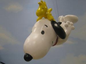 Snoopy_and_Woodstock_Macys_Parade_balloon_model