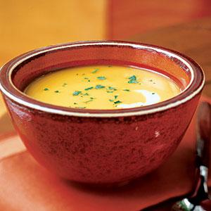 squash-soup-ck-1010500-l