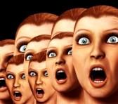 Mass hallucinations