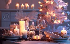 beautiful_holiday_table_setting