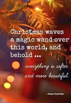 Christmas_Vashti Quiroz-Vega's Blog