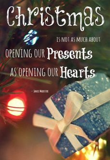 Christmas_presents_Vashti Quiroz-Vega's Blog