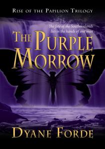 Purple_Morrow_Cover-Final