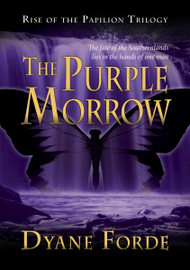 The Purple Morrow