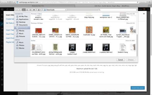 Screen Shot 2013-12-05 at 12.04.14 PM
