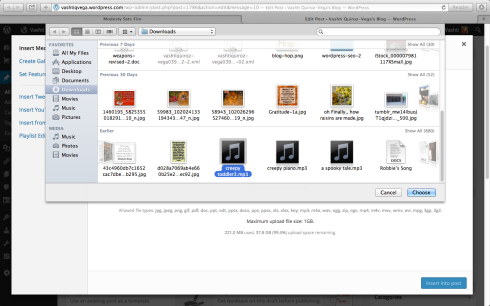 Screen Shot 2013-12-05 at 12.04.25 PM