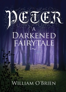 Peter A Darkened Fairytale