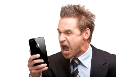 angry_iPhone_murder