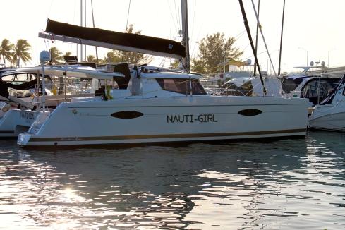 Nautica_Vashti Quiroz-Vega's blog