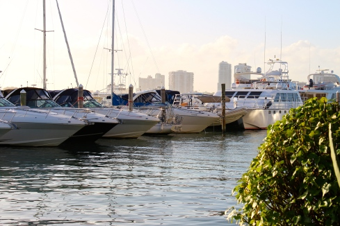 Dockside_Miami