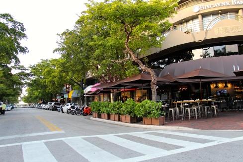 Boulevard_Miami
