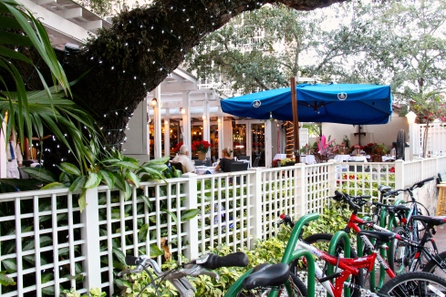Coconut Grove_Miami