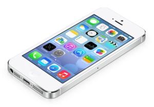 iPhone_Vashti Quiroz-Vega