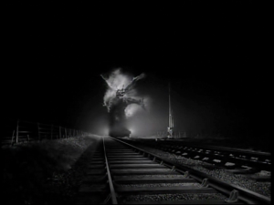 13-photo-the-fire-demon-on-the-train-tracks