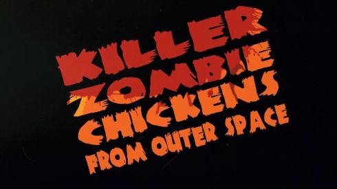 killer-zombie-chicken-from-outer-space