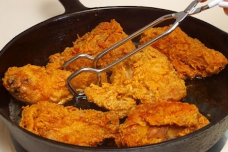 kfc_copycat_fried_chicken