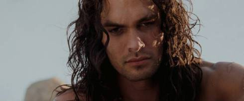 Jason-Momoa-as-a-more-than-worthy-Conan