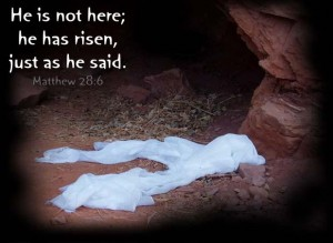 easter-empty-tomb-jesus-resurrection-300x219