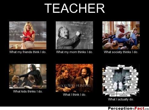 Teachers-Vashti Quiroz-Vega's Blog