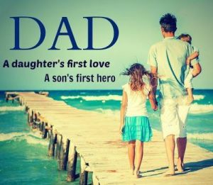 Dad-father's day-vashti quiroz-vega
