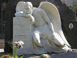 cemiterio-s-joao-batista-vashti quiroz-vega