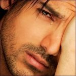 man-crying-Vashti Quiroz-Vega's blog