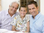 Son father and grandfather-Vashti Quiroz-Vega's Blog