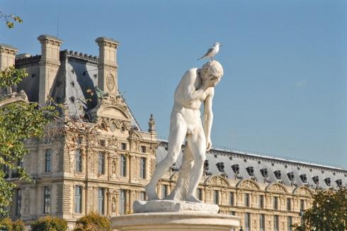 Henri_Vidal,_Cain,_Jardin_des_Tuileries