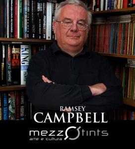 interview-with-ramsey-campbell-L-ZHIfmu