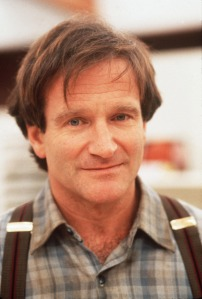 robin_williams-vashti_quiroz-vega