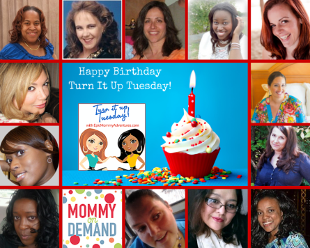 turn it up tuesday_Vashti Quiroz-Vega's Blog