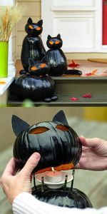 pumpkin_decorations